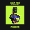 #518 Downtown Louie Vega Remix - Honey Dijon Feat. Annette Bowen & Nikki O