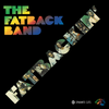 #287 The Fatback Band - Fatbackin'/Dizzy Gillespie - Matrix