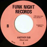 #139 I.- Another Song/Another Dub