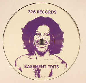 #402 Basement Edits - Jamie 3:26 (Sun Sun Sun / Purple Music)