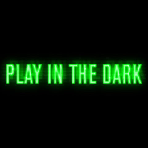 #515 Play In The Dark - Seth Troxler / The Martinez Brothers