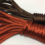 4mm Rat Tail (5 metres) - 8 Colours Available