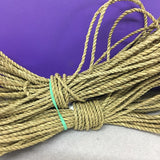 5mm Seagrass Twisted Cord