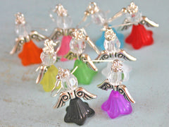 Angel Earrings Kit