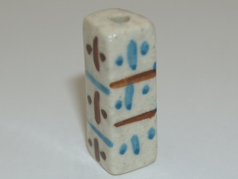 Column Ceramic Bead