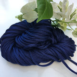 NYLON Ropes (30 metres) - heaps & heaps of colours