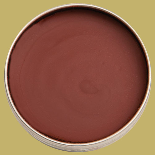 Gilders Paste Wax - Pinotage (Deep Red Wine)