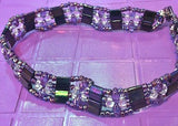 Super Tila Magic Bracelet Pattern