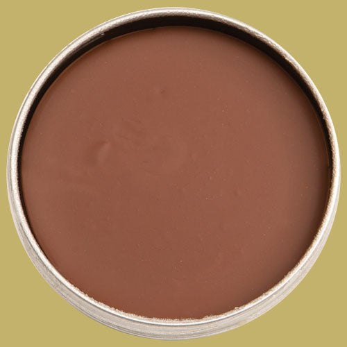 Gilders Paste Wax - Sandalwood