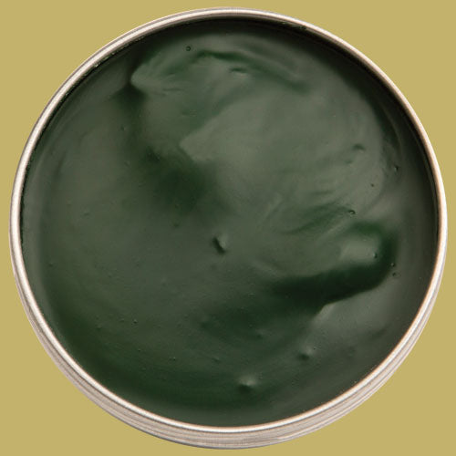 Gilders Paste Wax - Verdigris