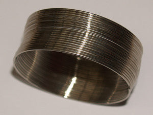 Bracelet Memory Wire - 3 sizes available