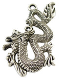 Dragon Charm Qty: 1