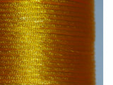 2mm Rat Tail Cord (10 metres) - 17 Colours Available