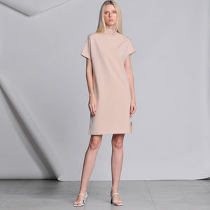 Melanie dress