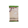 Coconut Mocha Eat Your Coffee Bar, Office Case (120 Bars)