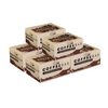 Energize the Office - 72 Eat Your Coffee Bars - Mocha Latte