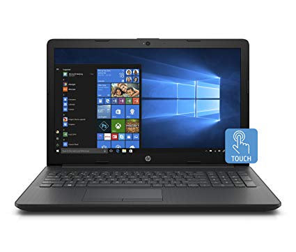 "HP Pavilion 15-CW0007 AMD Ryzen™ 3 2200U 2.5GHz 1TB 8GB 15.6"" (1366x768) BT WIN10 Webcam AMD Radeon™ Vega 3 SAPPHIRE BLUE"