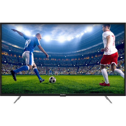 "Quasar Q40FST2 40"" Class Full HD Smart LED TV"