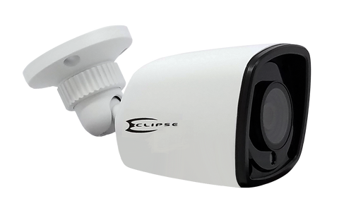 ECLIPSE ECL-PRO26 2MP Multiplex HD Bullet Camera