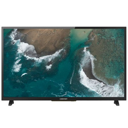 "ELEMENT 32"" Class (720P) LED HDTV (ELEFW328C)"
