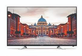 Hitachi 55″ Class 4K (2160P) Smart LED TV (55VH)