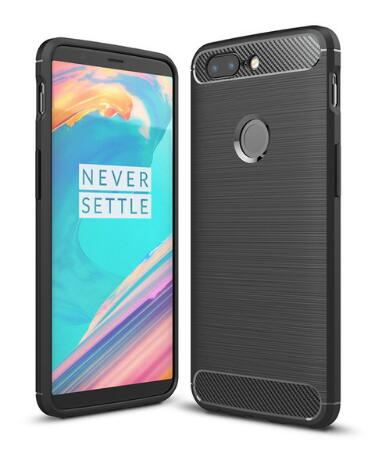 OnePlus 5T - CLASY® Armour Series