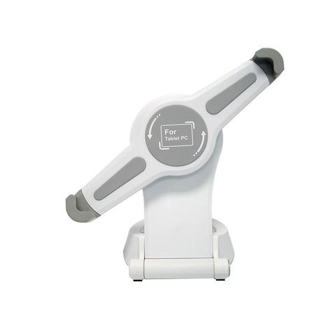 "Universal Stand 360° For 9"" - 11"" Tablet PC"
