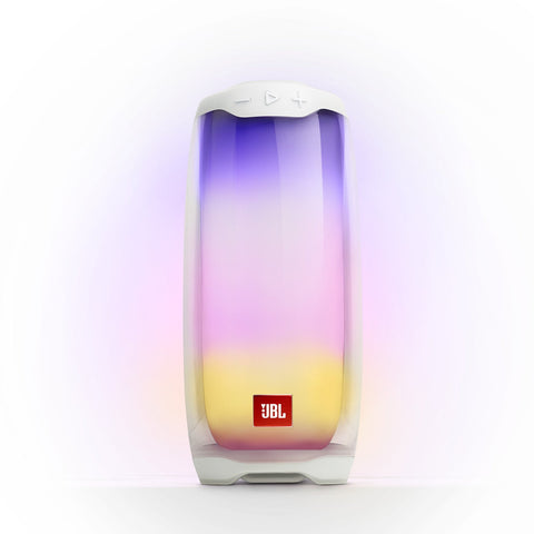 JBL Bluetooth Speaker - Pulse 4