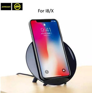 Joyroom Wireless Charger JR-K10