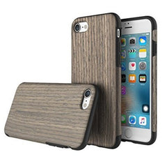 Apple iPhone 7 - Rock Origin Series (Grained)
