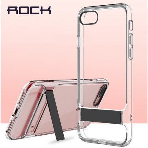 Apple iPhone 7 - Rock Royce Series With Kickstand (Active)