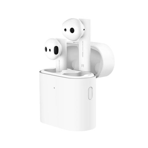 Xiaomi Bluetooth Headset - Air2