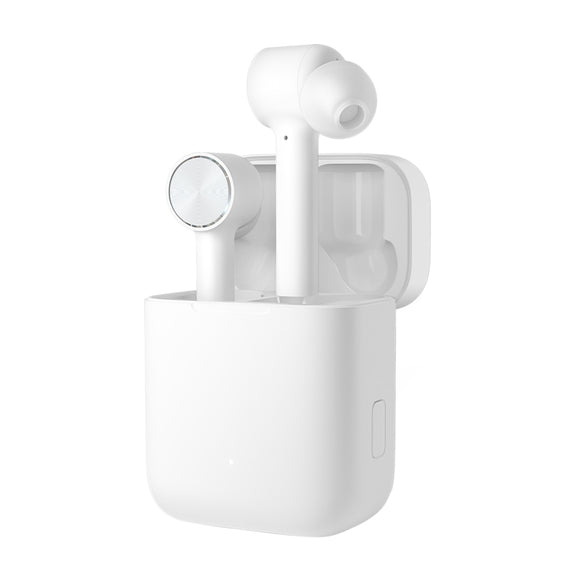 Xiaomi Bluetooth Headset - Air Mi True Wireless Earphones