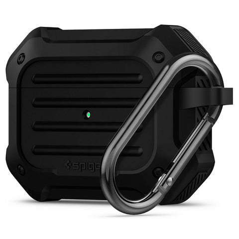 Apple AirPods Pro - Spigen Tough Armor