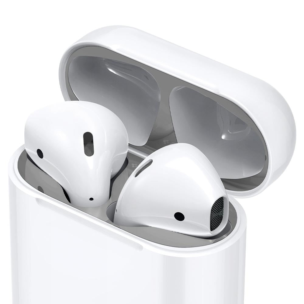 Apple AirPods 2nd Gen / 1st Gen - Spigen Shine Shield