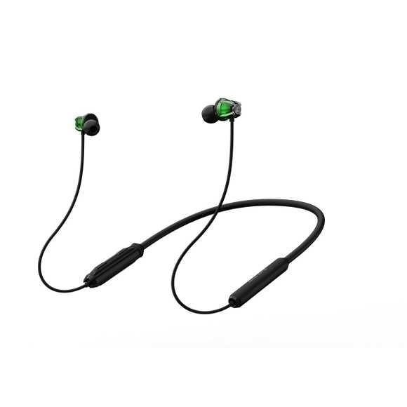 Xiaomi Bluetooth Headset - Xiaomi Black Shark Bluetooth Earphones 2