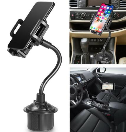 Car Cup Mount Holder