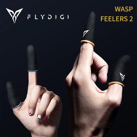 FlyDigi Wasp Feelers