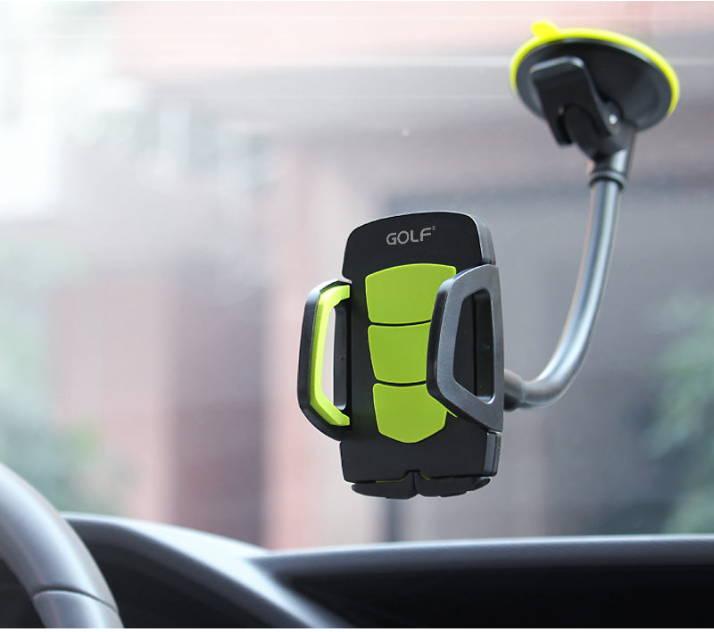 Golf BumbleBee Phone Holder GF-CH07