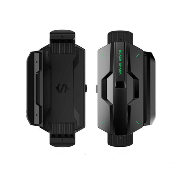 Xiaomi Black Shark GamePad Holder-Left