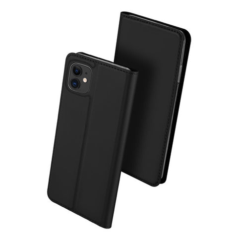 Apple iPhone 11 - Dux Ducis Skin Pro Series