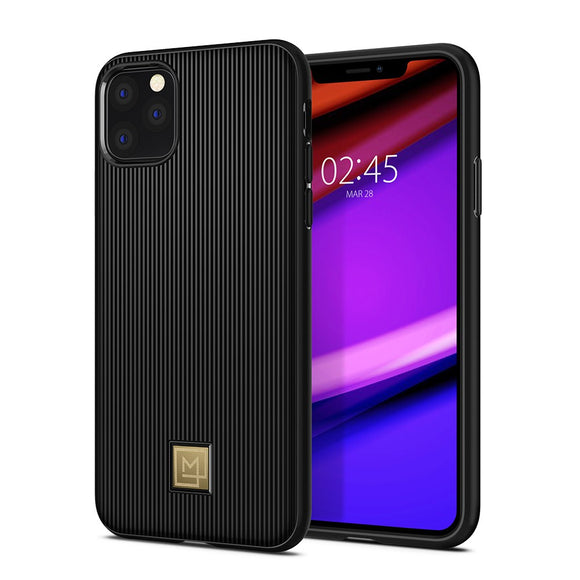Apple iPhone 11 Pro - Spigen La Manon Classy