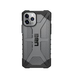 Apple iPhone 11 Pro - UAG Plasma Series