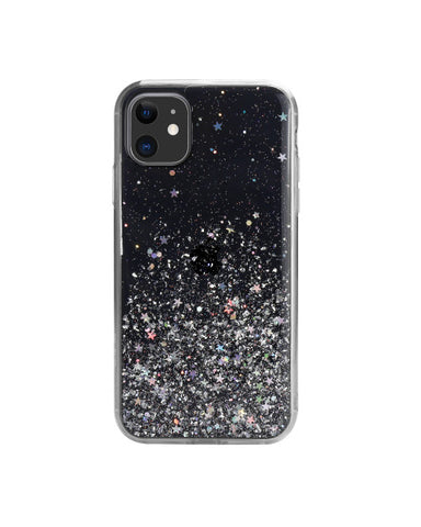 Apple iPhone 11 - SwitchEasy Starfield