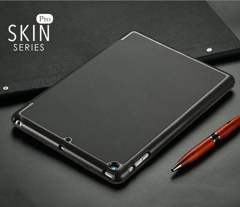 Apple iPad (2017) - Dux Ducis Skin Series