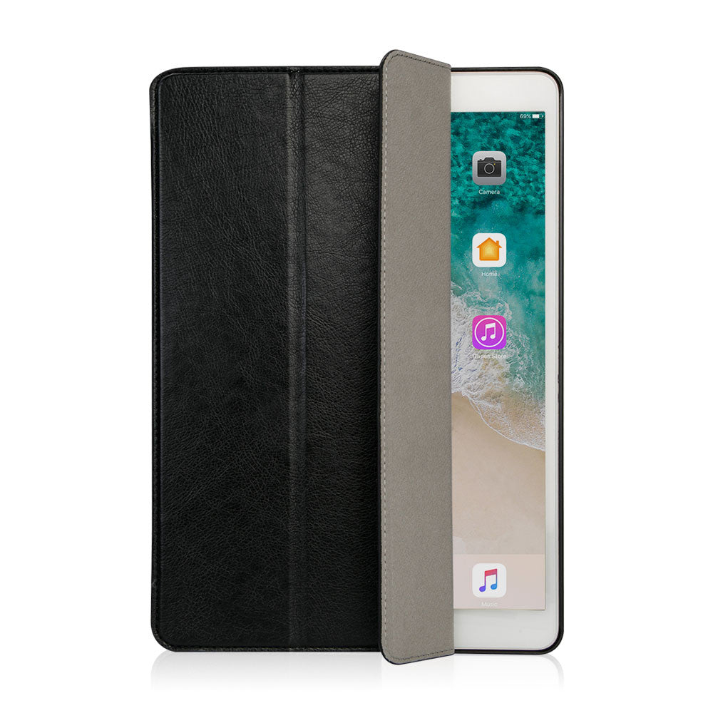 "Apple iPad Pro 10.5"" - CLASY® Folio Collection"