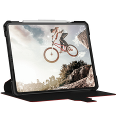 "Apple iPad Pro 12.9"" (2018) - UAG Metropolis Series"