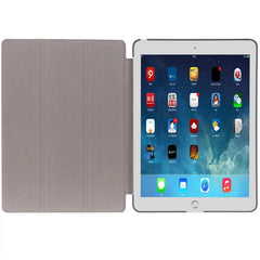 "Apple iPad Pro 9.7"" - CLASY® Folio Collection"