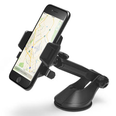 Spigen Kuel Car Mount Holder TS35 / AP12T