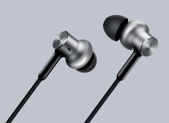 Xiaomi Headset - Mi In-Ear Headphones Pro HD